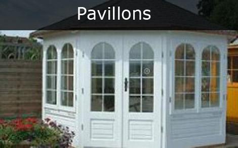 Pavillons