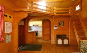 karat 2 das gem tliche freizeitparadies f r die ganze familie wendt haus. Black Bedroom Furniture Sets. Home Design Ideas
