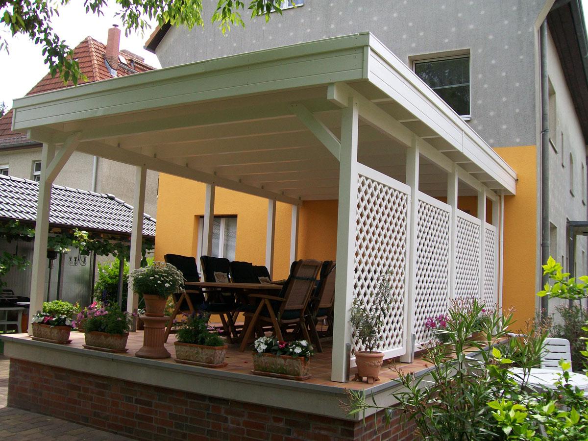 wendt haus bauen und gestalt mit holz. Black Bedroom Furniture Sets. Home Design Ideas