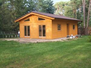 2005_0815Bild0004
