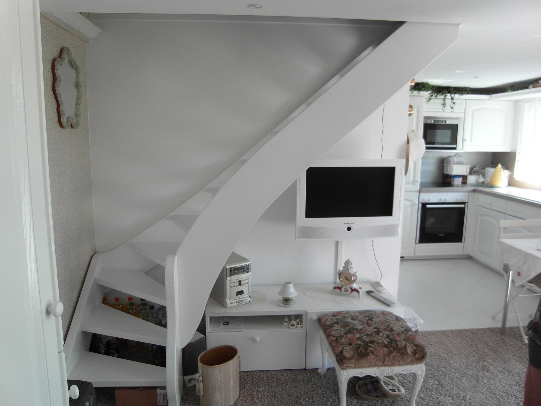 gartenhaus mit schlafboden finest gartenhaus mit alpina. Black Bedroom Furniture Sets. Home Design Ideas